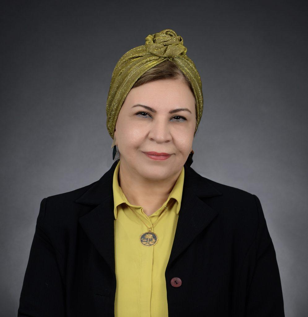 Dr. Sedi Naisi